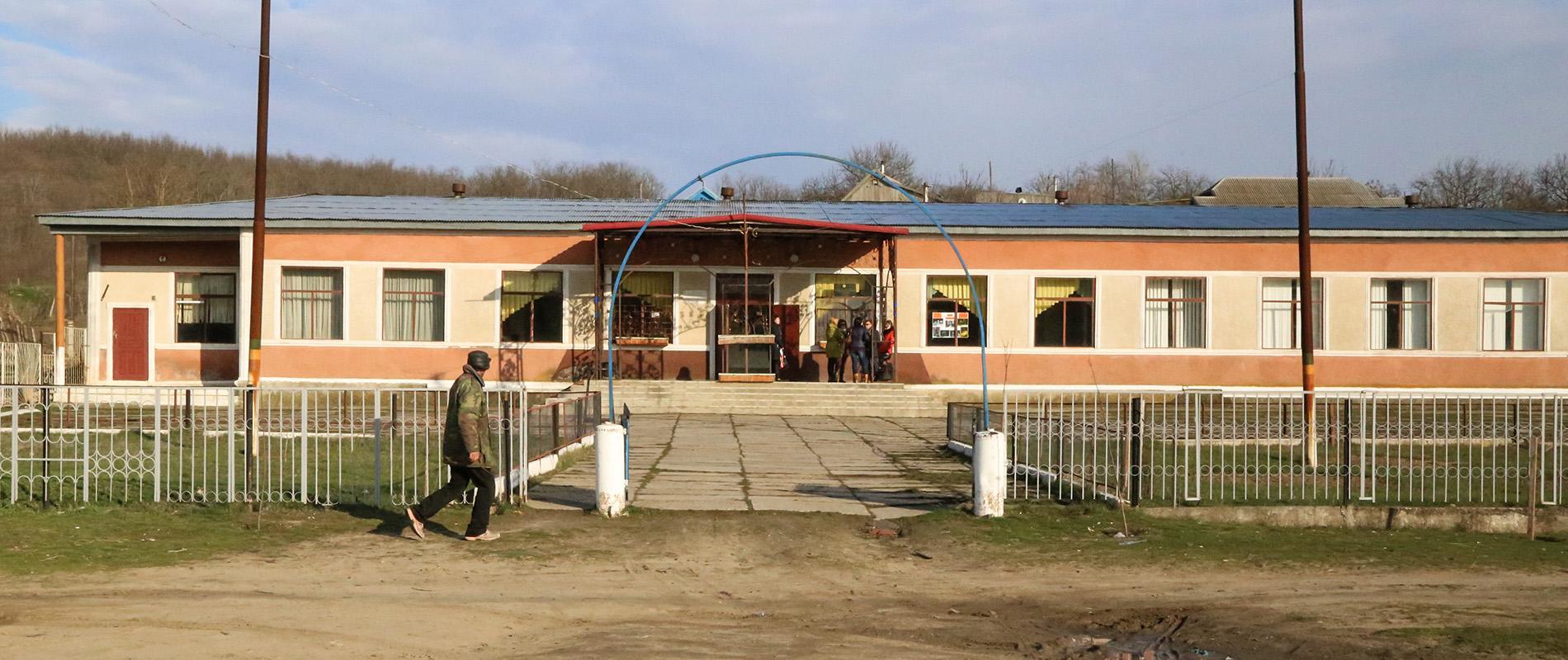 large-casa-de-cultura-copceac-stefan-voda-2
