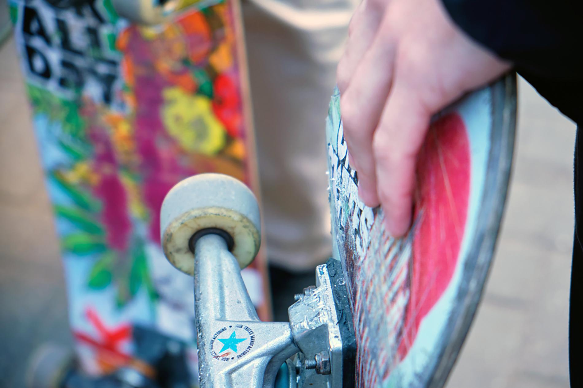 skate pierde în greutate nu poate pierde în greutate pe abilify